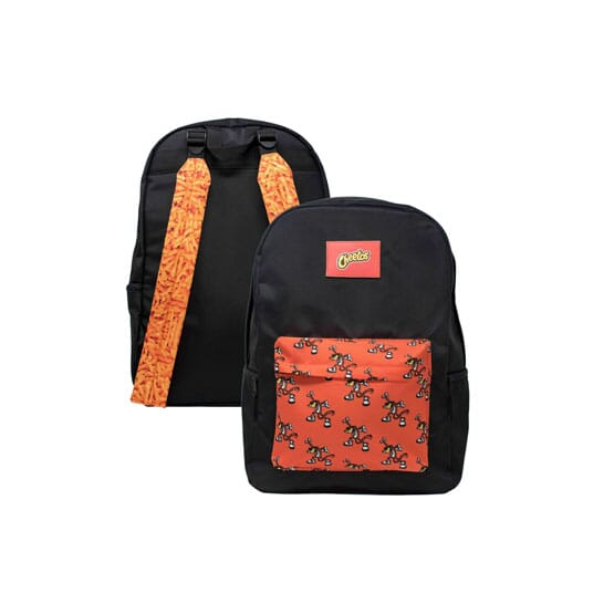 Copley Backpack