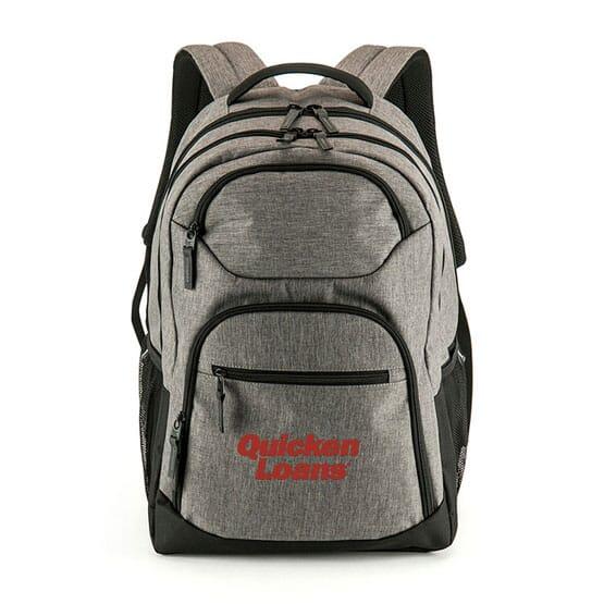 Basecamp® Ironstone Backpack