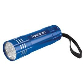Renegade LED Flashlight - 24hr Service