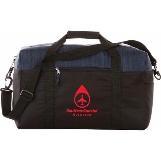 "Airdale 18"" Duffle Bag"