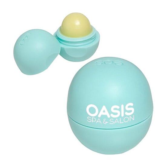 EOS™ Lip Balm Ball