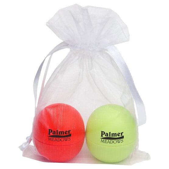 EOS™ Lip Balm Combo Gift Pack