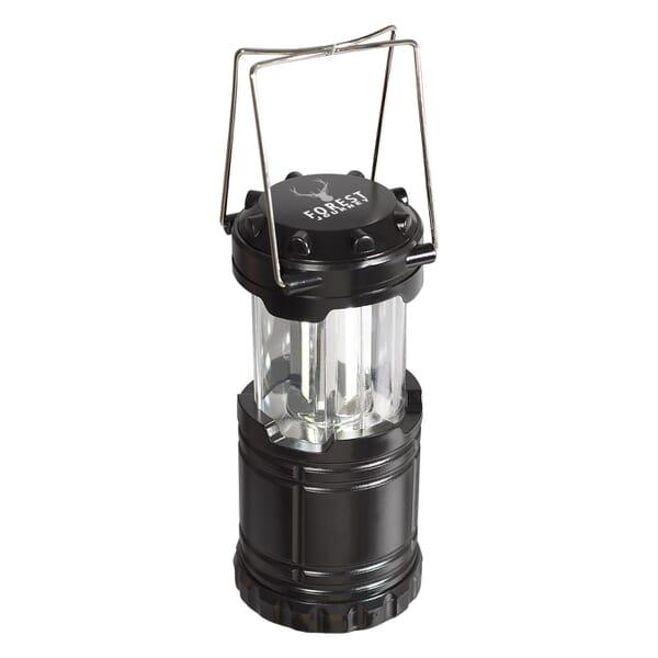 Camper Lantern Flashlight