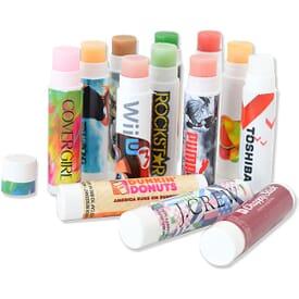 Flavored Lip Balm - USA Made