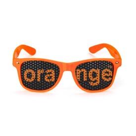 Custom Design Sunglasses