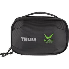 Thule® Subterra Tech Case