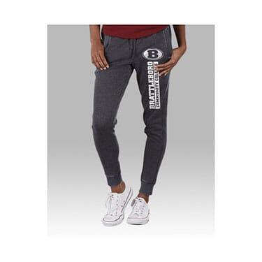 Softside Jogger Pants