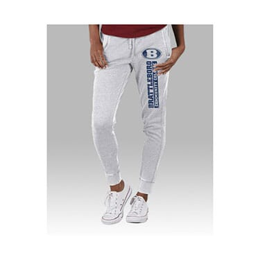 Softside Jogger Pants