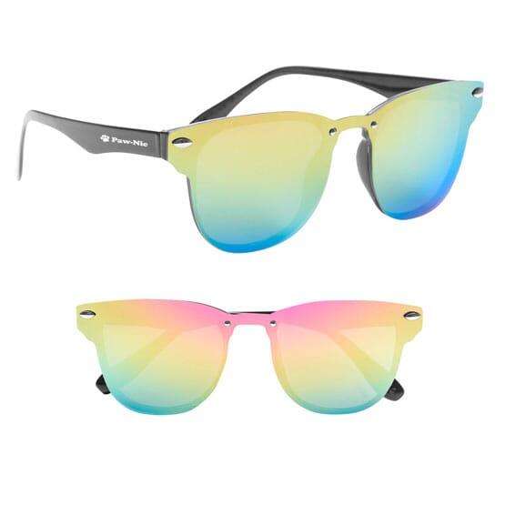 Islander Polycarbonate Sunglasses