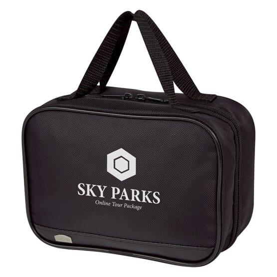 Travel Essentials Bag