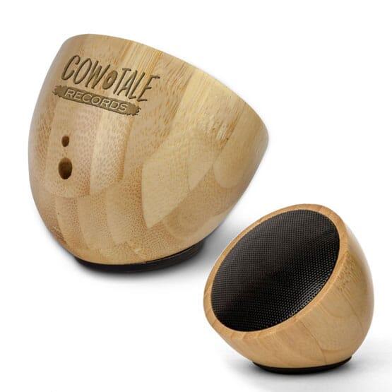 Coconut™ Wireless Speaker