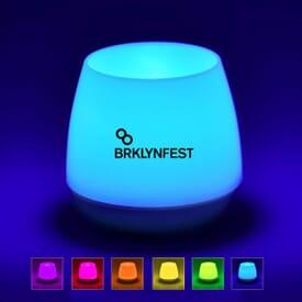 Smart Light Bluetooth® Nightlight