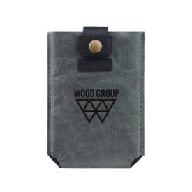 KANGA™ Artisan Phone Wallet