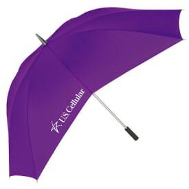 Two-Person Umbrella