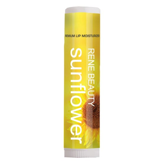 Honeybee Organic Lip Balm