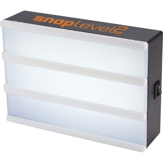 Billboard Light Box - Small
