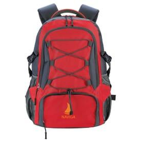 KOOZIE® Wanderer Backpack