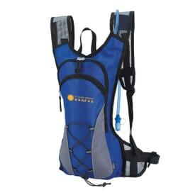 KOOZIE® Hydrating Backpack