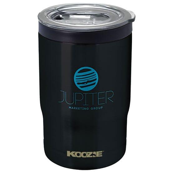 11 oz KOOZIE® Tripple Vacuum Tumbler
