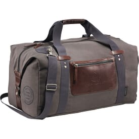 Field & Co.® Classic Duffle Bag
