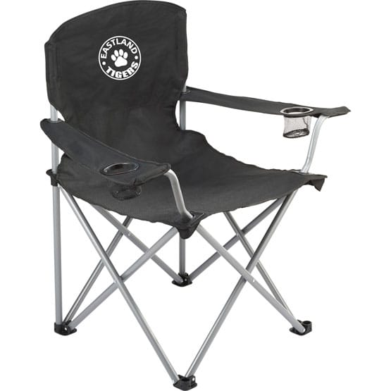 extra large folding outdoor chair