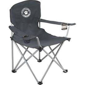 XL Folding Chair
