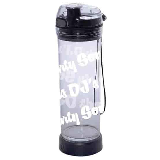22 oz Cool Gear® POP Light Up Bottle