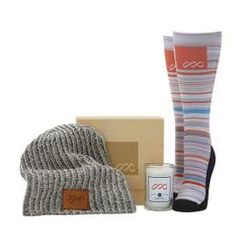Get Cozy Gift Set
