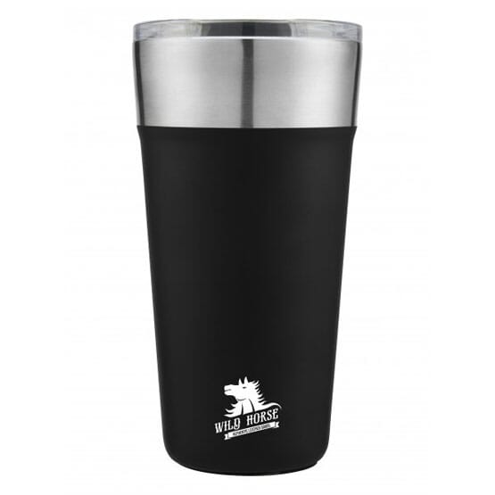 Coleman insulated tumbler