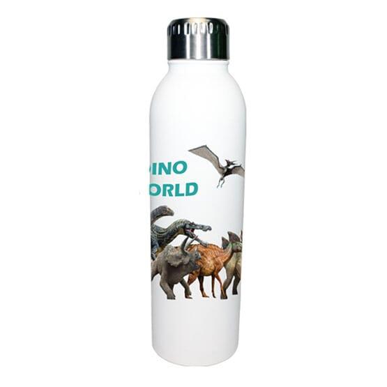 17 oz Deluxe Halcyon® Bottle - Full Color