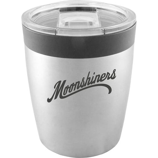 8 oz Go Size Mini Tumbler
