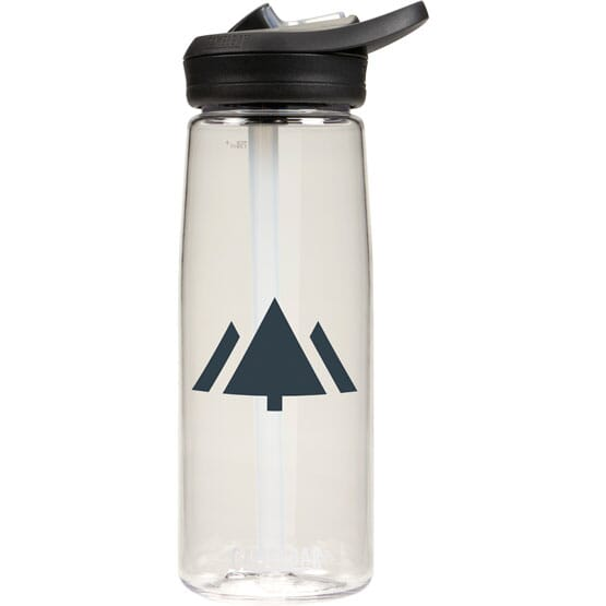 25 oz CamelBak® Eddy Bottle
