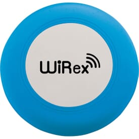 Array Wireless Charging Pad with Cable