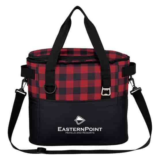 Northwoods Cooler Bag