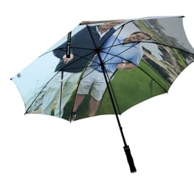 Yourbrella Golf Umbrella
