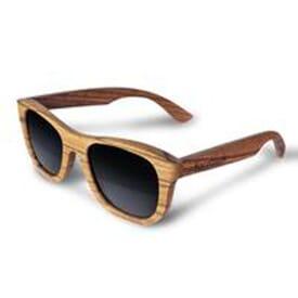 Beach Eyes™ Sunglasses