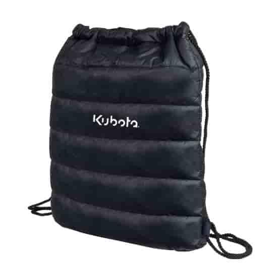 Costanza™ Cinch Bag