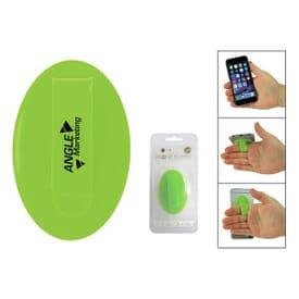 Phone Flipper