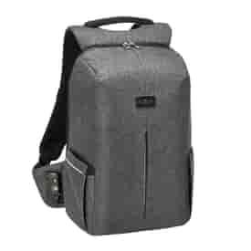 Phantom Bag Pack