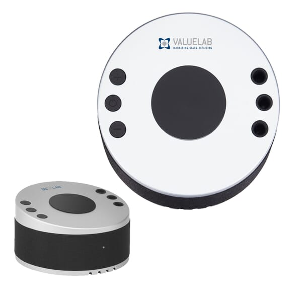 LYNQ Wireless Speaker