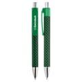 Braided Fabric Pen
