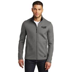 OGIO®Grit Fleece Jacket