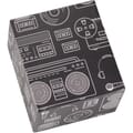 earbud box