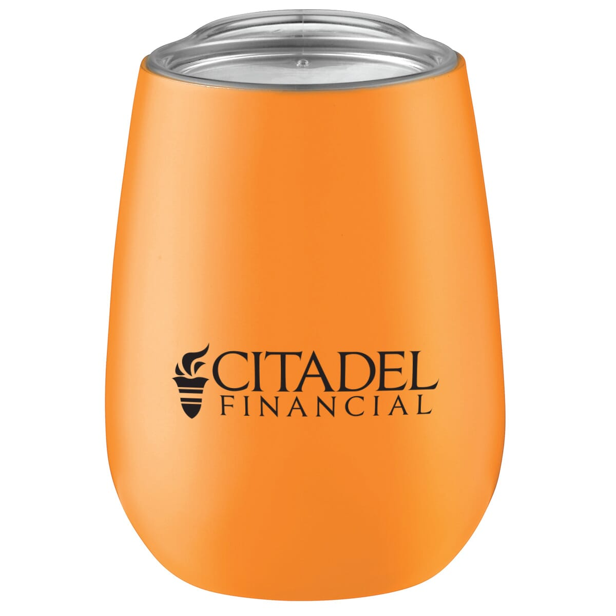 Small Insulated Tumbler