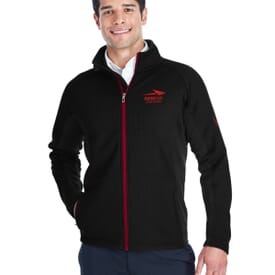 Men's Spyder® Constant Full-Zip Sweater Fleece