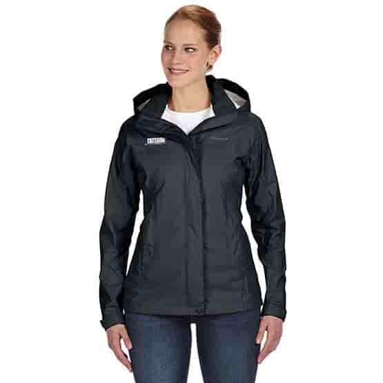 Ladies' Marmot PreCip® Jacket