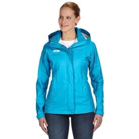 Ladies' Marmot PreCip® Jacket