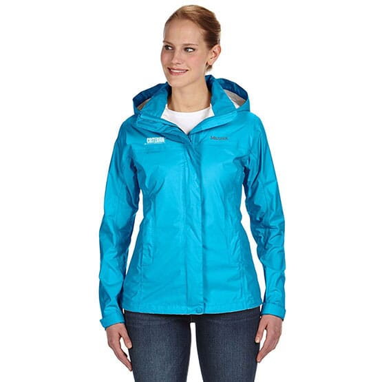 Ladies' Marmot Precip(R) Jacket 122083