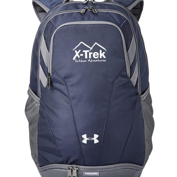 cdb2c8de6a77 Under Armour® Hustle II Backpack