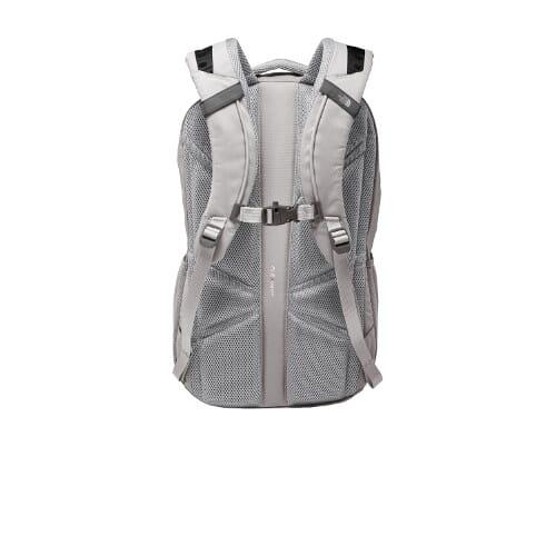 628878273af The North Face® Connector Backpack - Promotional Giveaway | Crestline
